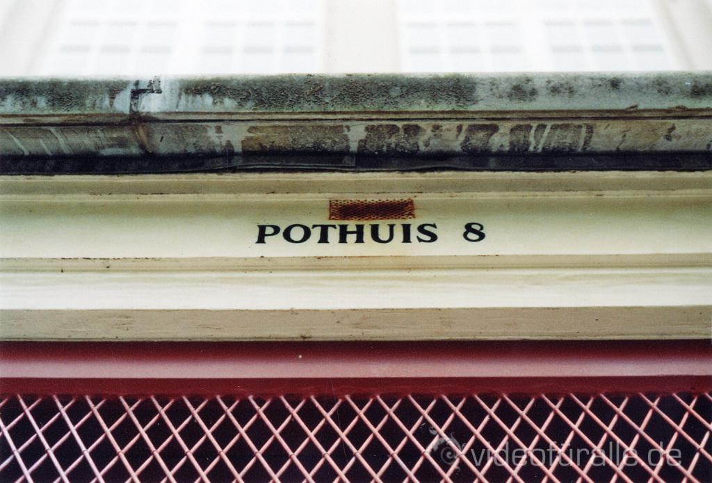 14Amsterdam53_Pothuis_Wester copy