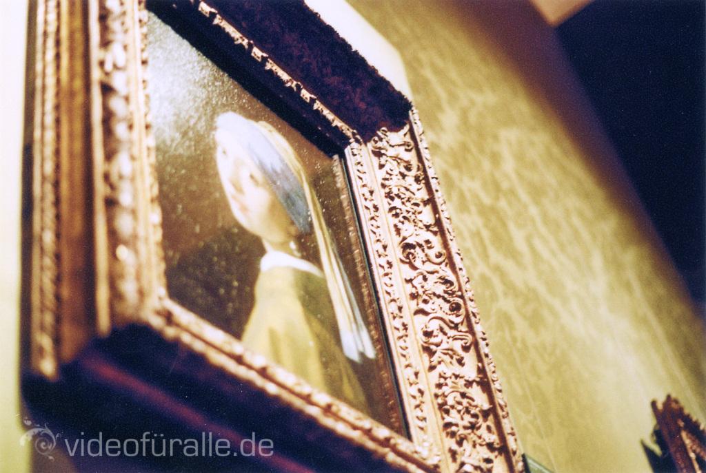 17Amsterdam68_Mauritshuis_Pe copy