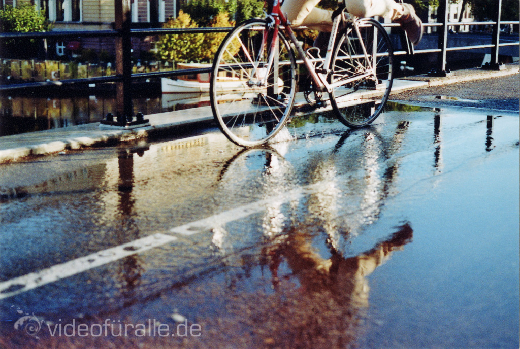 2Amsterdam19_auf_Brücke copy