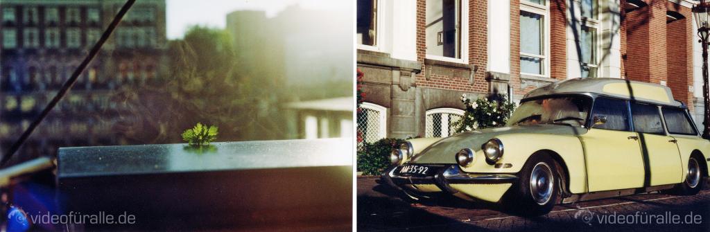3_4_Amsterdam_Morgensonne_Kombi
