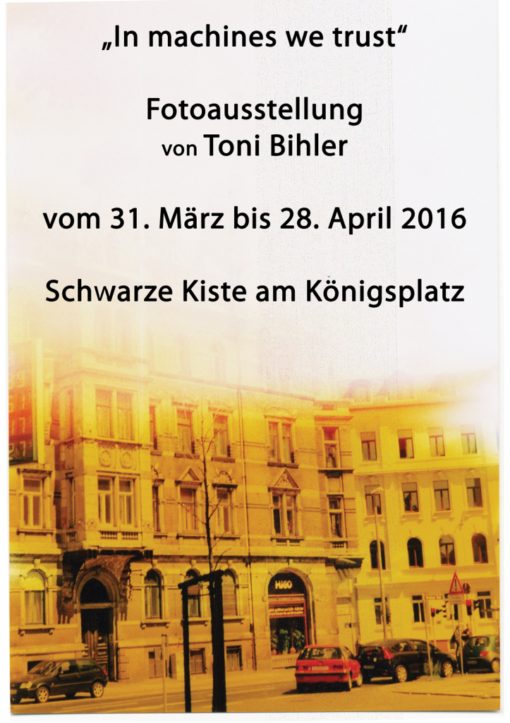 DINA1_Poster_draußen