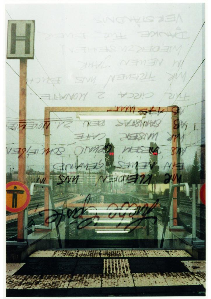 Druck_DinA4_1_SK_Ausstellung_44