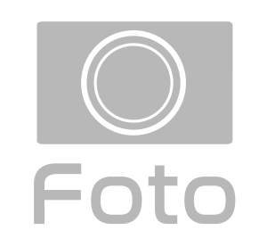 Website_Logo_Foto2